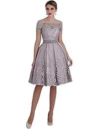 Mother of the Bride Dresses | Amazon.com