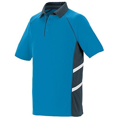 augusta-sportswear-mens-oblique-sport-shirt