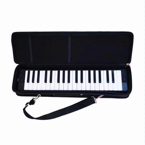 Schoenhut C1010 - 37 Key Melodica