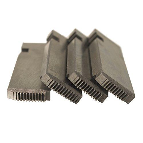 811a Die (Steel Dragon Tools 47765 1/2
