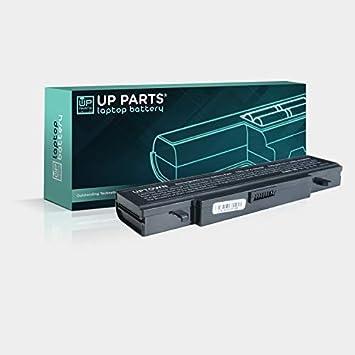 UP PARTS® UP-C-MR468 - Batería de repuesto para portátil SAMSUNG 11.1