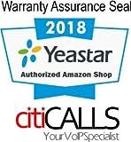 YEASTAR YST-TG400 / Yeastar NeoGate TG400 /4 channels VoIP GSM gateway