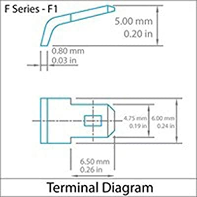 12V 3.5AH SLA Battery Replaces BP3-12 BP3.6-12 CF12V2.6 CFM12V3 CP1232: Electronics