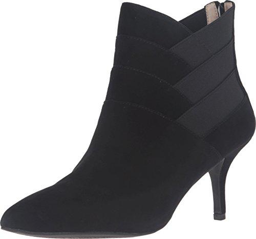 adrienne-vittadini-womens-sande-black-kidsuede-boot-11-m
