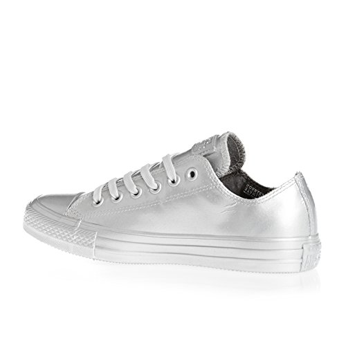 Converse Adults Unisex Converse Unisex xv6wqFwZg