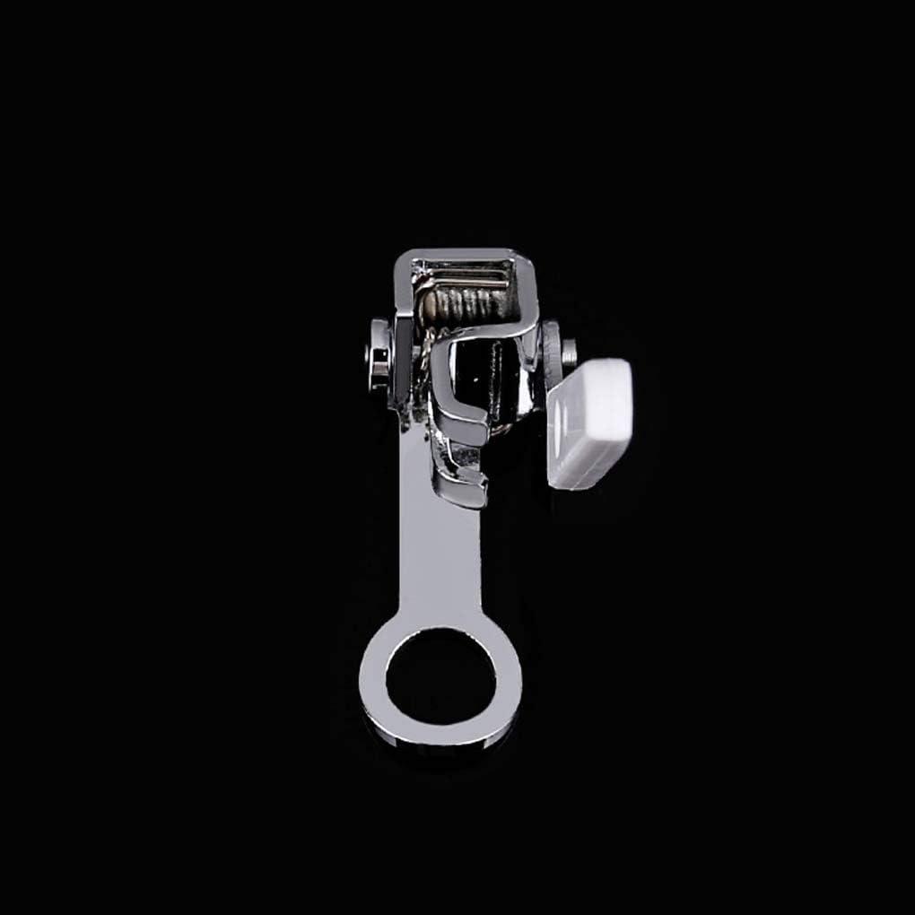 Runme 55417p Free Motion Stickerei Darning Quilting N/ähfu/ß Low Schaft N/ähmaschine Presse Fu/ß Ersatz