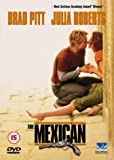 The Mexican [2001]