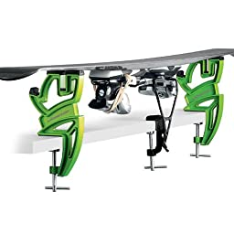 Wintersteiger Sport Plus Ski Vise