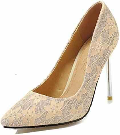 ec3caf82d3532 Shopping 11.5 - Yellow - Pumps - Shoes - Women - Clothing, Shoes ...