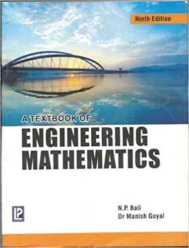 n p mathematics solution semster 1