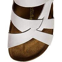 Comfortfusse Lea Kadın Moda Ayakkabılar