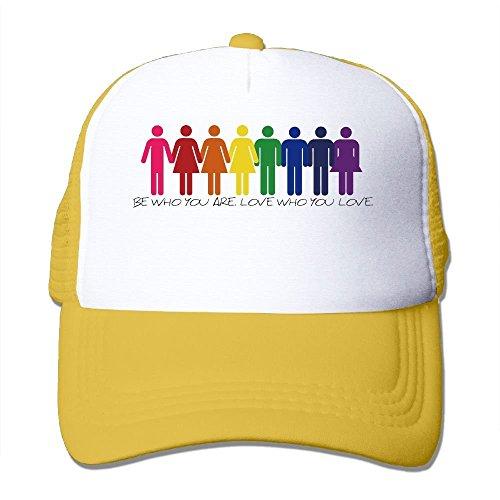 One Color Taille para hombre de Fedso Gorra unique béisbol w4YZXXq