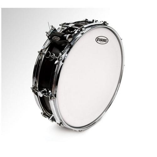 Genera Coated Snare - 1