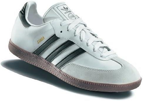 adidas Samba Classic Schwarz