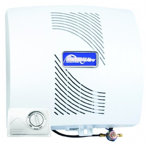 GeneralAire 1000M Humidifier, 120V