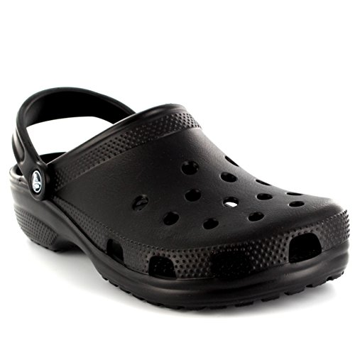 Beach Crocs Shoes Womens Classic Summer AKA Casual Cay Khaki Sandals Clogs PwSxRHY