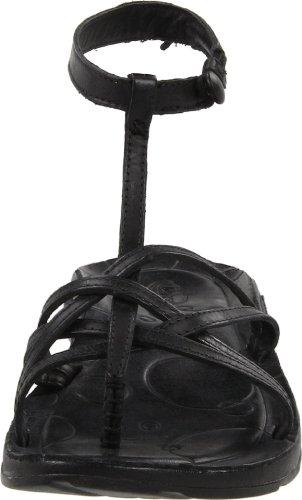Chaco - Native Black - Color: Negro - Size: 40.0