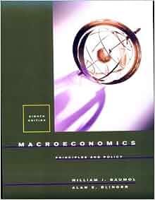 principles of macroeconomics 8th edition free pdf