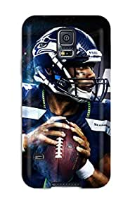 Michael paytosh Dawson's Shop Hot seattleeahawks NFL Sports & Colleges newest Samsung Galaxy S5 cases 6575669K878427862