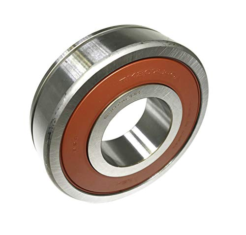 Output Shaft Bearing - NSK TM307-A-2NC3 Manual Transmission Output