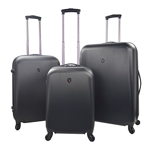 travelers-club-luggage-ruby-3-piece-hardside-spinner-luggage-set-black-one-size