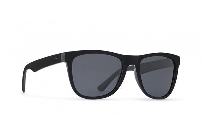 Sunglasses T Sole Nero Polarizzato Da 100Uv Invu Occhiali 2612 F f76bgyYv