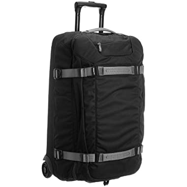 Patagonia Transport Roller 90 L-Black
