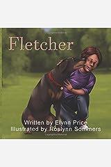Fletcher Paperback