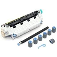 Premium Compatibles HP RM1-1082 110 Volt Fuser Assembly