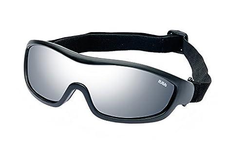 Paese Alpino Occhiali protettivi Occhiali Occhiali da sole occhiali montagna ghiacciaio Sport Contrasto amplificato alwetter zxWE0Oo