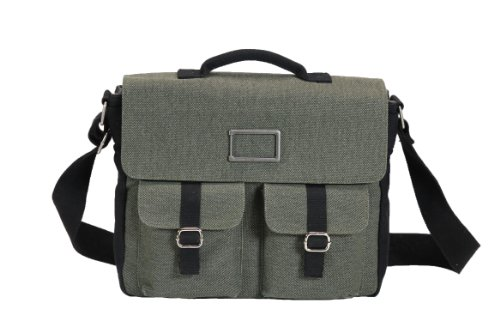 ducti-ft-worth-laptop-messenger-bag-black