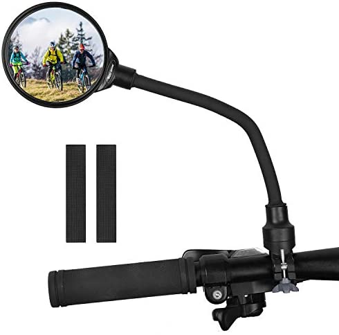 West Biking Handlebar Adjustable Rotatable product image