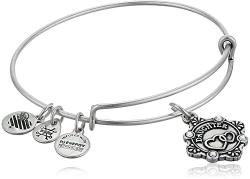 Alex Ani Womens Because Daughter