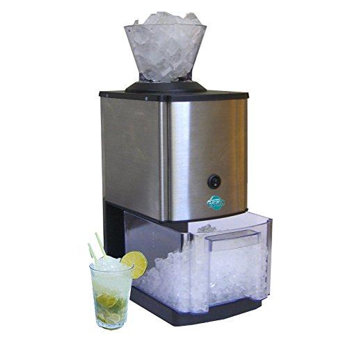 4050 Eiszerkleinerer - Ice Crusher - Eiscrusher