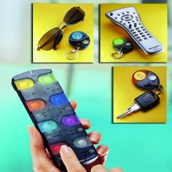 now-you-can-find-it-wireless-electronic-locator