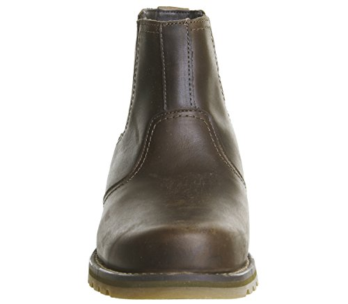 Timberland Bottes Gaucho Larchmont Chelsea Homme rHqCxTrw