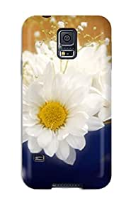 Case Cover For Galaxy S5 Ultra Slim Case Cover