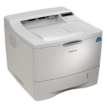 Samsung ML-2552W Mono Laser Printer - Impresora láser (A4, 1200 x ...