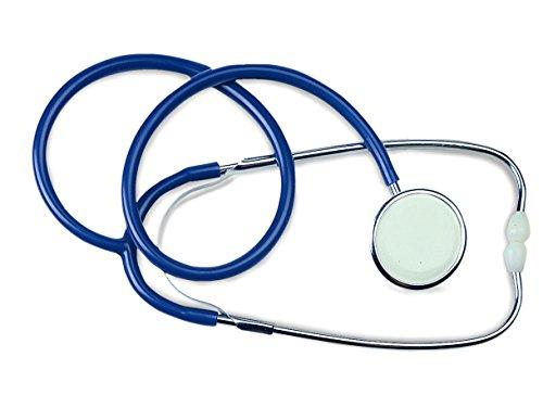 Buy stethoscope reviews