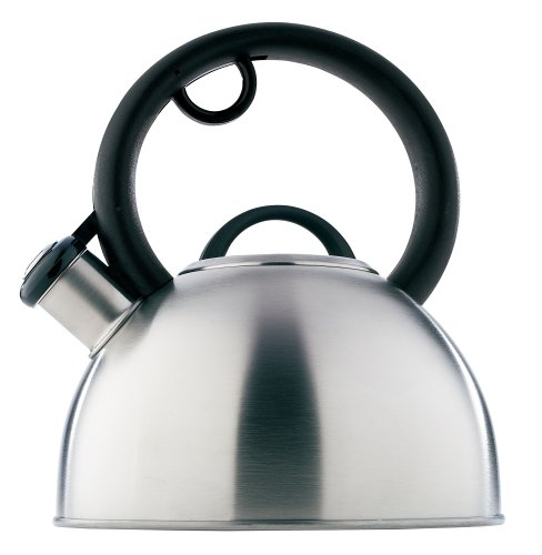 kitchen aid 2 qt tea kettle - 9