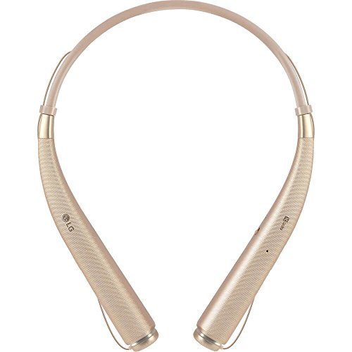 LG TONE Pro Headset HBS 780 ACUSGDI