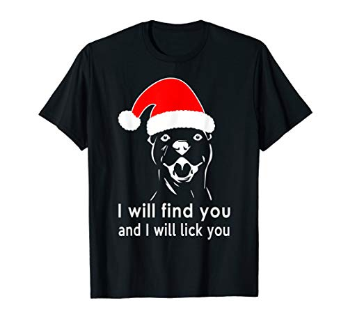 Staffordshire Bull Terrier lovers ugly christmas gift T-Shirt (Long Leg Staffordshire Bull Terrier For Sale)