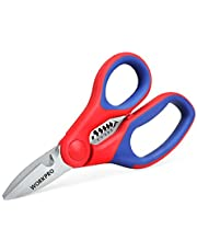 WORKPRO Scissors