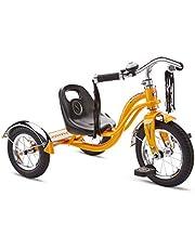 دراجة شوين رودستر ثلاثية العجلات للأطفال والرضع