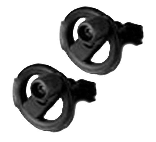 Dewalt DW745/DW745X TableSaw Handle Crank Asmbly(2 Pk)# 5140117-77-2PK