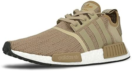 best loved 93467 1a0f8 Nmd R1 - B79760 - Size 12: Amazon.com