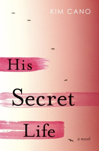 His Secret Life Kim Cano product image