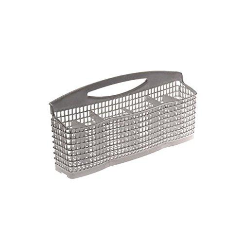 Frigidaire 5304506523 Silverware Basket (Basket Dishwasher Flatware)