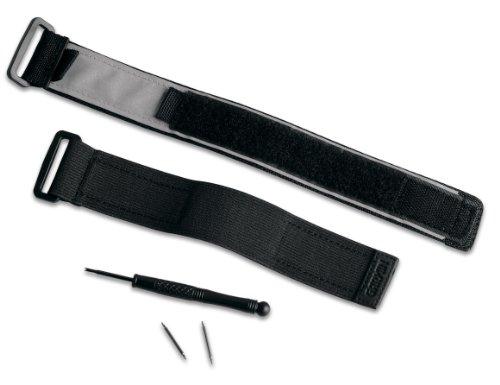 Garmin Wrist Fastener With Expander Strap (010-10713-00)