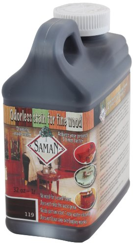 saman-tew-119-32-1-quart-interior-water-based-stain-for-fine-wood-chocolate